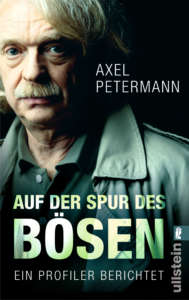 04.10.2014 Axel Petermann - Wittlich
