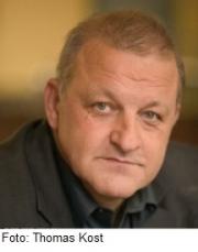 28.09.2013 Leonard Lansink - Hetzerath