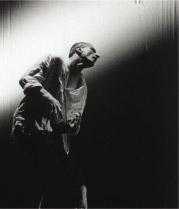 """06.06.2009 """"Kaspar Hauser"""" - getanzt von Gregor Weber - Wittlich"""