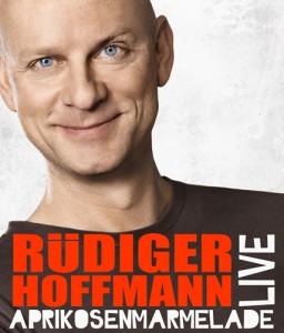07.05.15 - Rüdiger Hoffmann - Daun