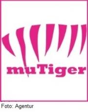 18.06.2013 muTiger e.V.   - Wittlich