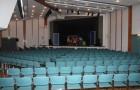 M. Richling-Eifel-Kulturtage-Daun