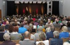 EKT-2014-Wengerohr