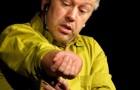 EKT-2013-Hasborn-R.Griess-Revolte