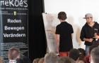 Heroes-Haus der Jugend, Wittlich