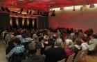 EKT-2013-Hetzerath-L. Lansink-Wilsberg