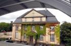 Eifel Kulturtage 2012