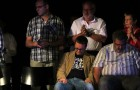 EKT-2013-Jan Becker-Bitburg