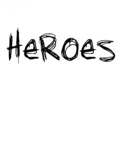 "28.06.2017 -  HEROES<span id=""ektaus"">AUSVERKAUFT</span>"
