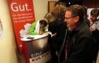 Eifel-Kulturtage 2012-Laufeld
