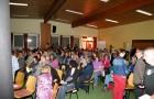 Arenrath-EKT-2013