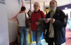 EKT-Cochem-2013