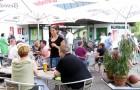Eifel Kulturtage 2015-Manderscheid