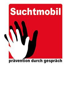 11.07.16 - Suchtmobil Wittlich