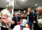 EKT 2017 G. Polt in Daun