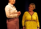 Die Becker u. Frau Sierp-EKT 2017