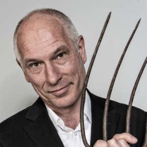 """05.05.2018 - Alfred Mittermeier in 'Ausmisten'<span id=""""ektaus"""">AUSVERKAUFT</span>"""