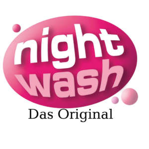 "<span style=""color: #808080;"">15.08.2018 - NightWash - Live</span>"