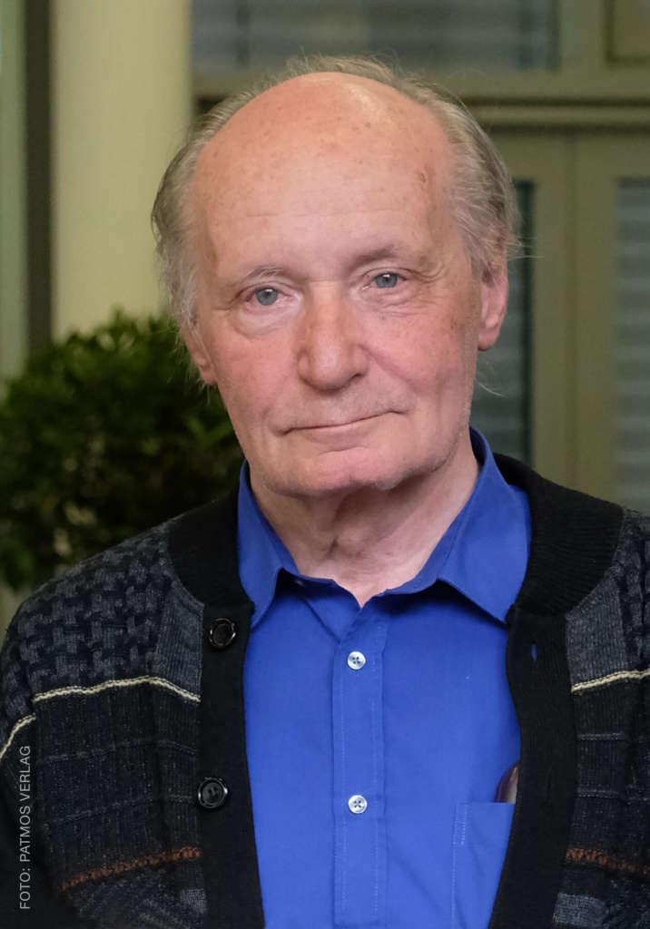 19.09.20 - Dr. Eugen Drewermann