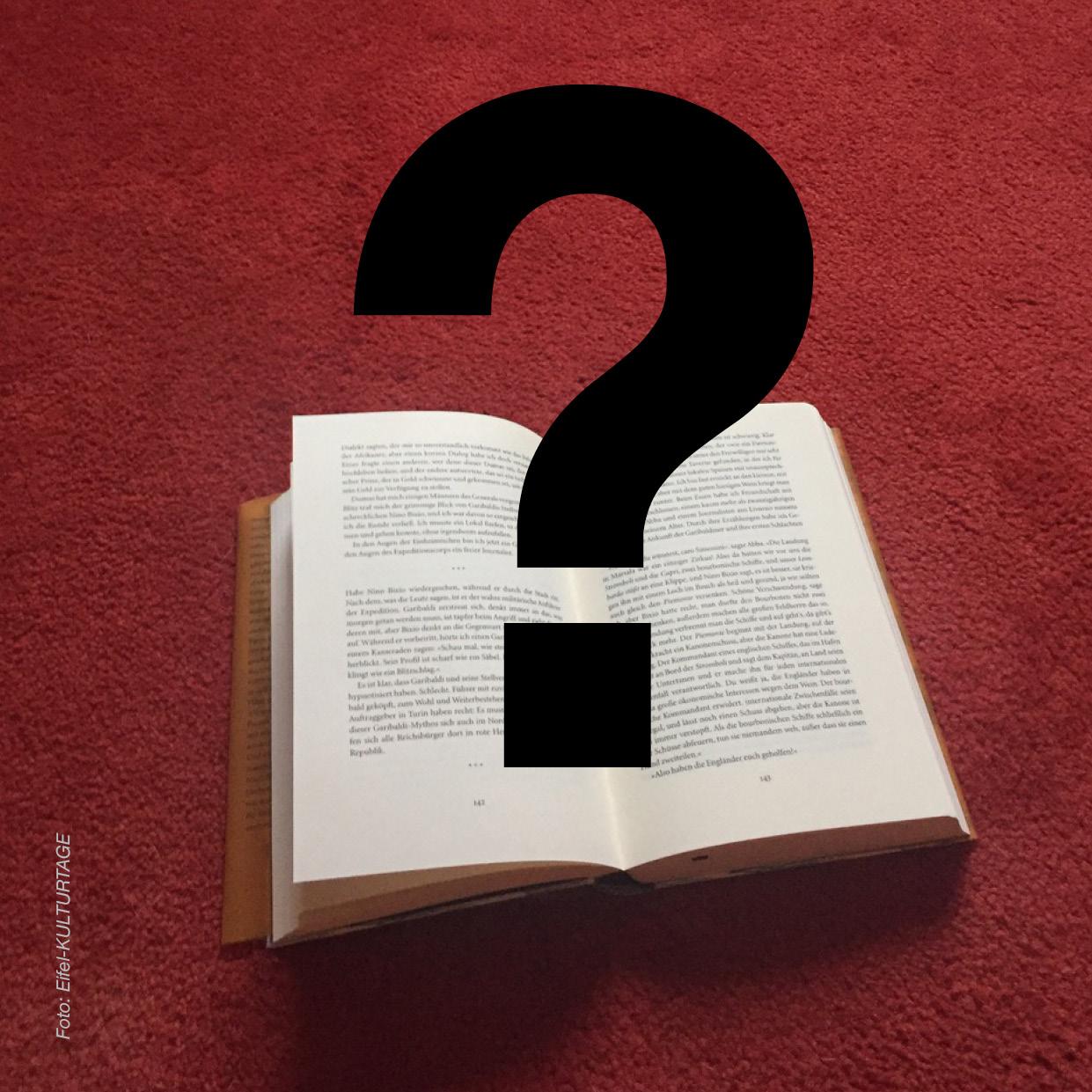 29.10.21 Literatur à la surprise