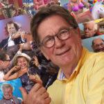 """11.06.21 Arno Funke """" Mein Leben als 'Dagobert' """""""
